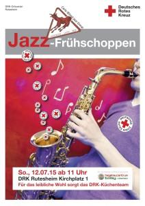 Jazz_Frühschoppen_Rutesheim_15 Kopie
